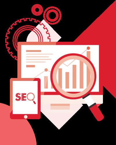 Business &Website Analysis
